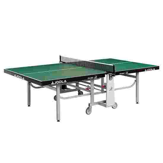 Table de tennis de table Joola « Rollomat » ITTF Vert