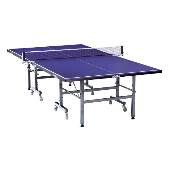 Table de tennis de table Joola Bleu