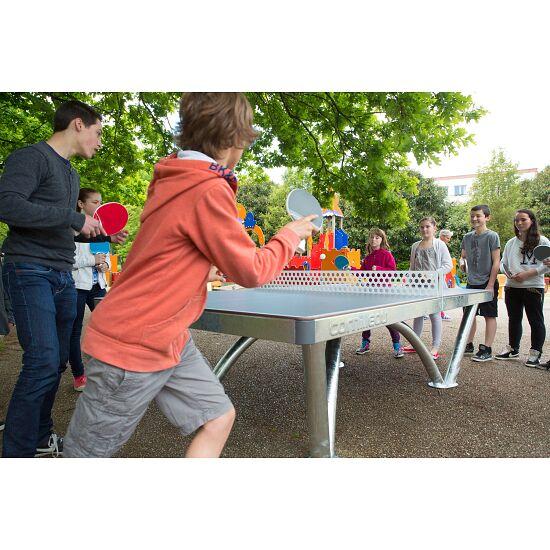 Table de tennis de table outdoor CORNILLEAU outdoor PARC