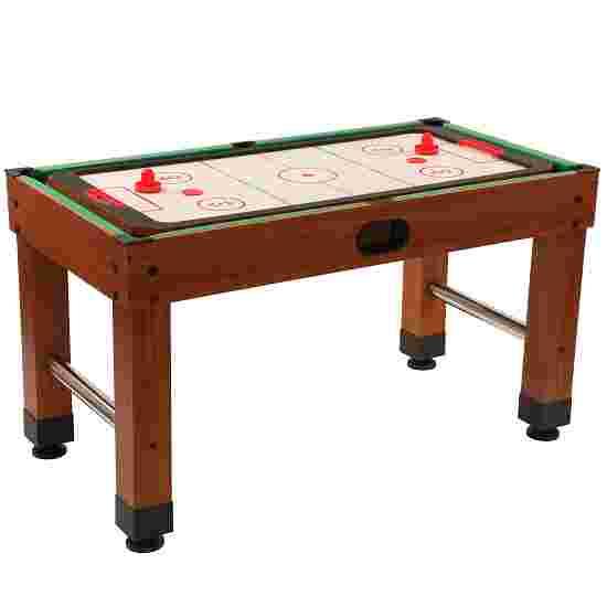 Table multi-jeux « Heavy » (9 en 1)