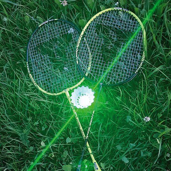 Talbot Torro Volants de badminton « Magic Night »