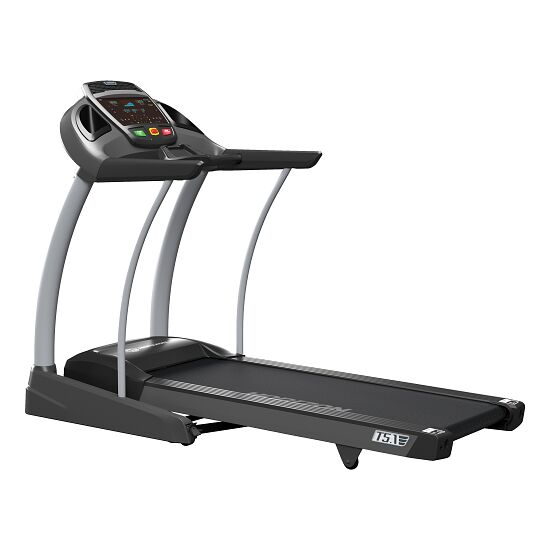 Tapis De Course Horizon Fitness Elite T5 1 Viewfit Fr