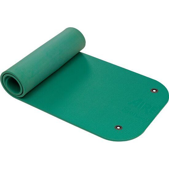Tapis de gymnastique Airex® « Coronella  » Avec œillets, Vert