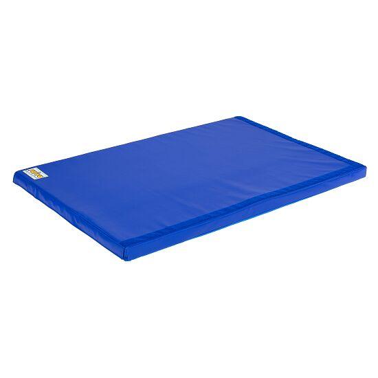 Tapis de gymnastique léger Reivo® « Combi » 200x100x6 cm, 7,5 kg