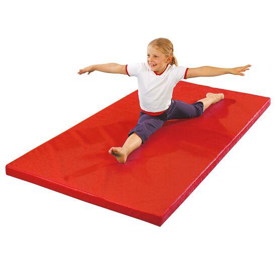 Tapis de gymnastique pour enfants Sport-Thieme® « Classic S » Rouge