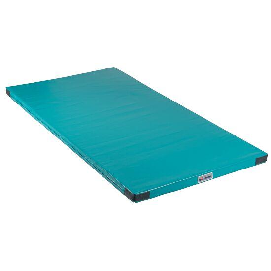 Tapis de gymnastique Sport-Thieme «Premium» Aqua
