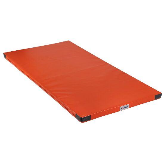 Tapis de gymnastique Sport-Thieme «Premium» Mangue