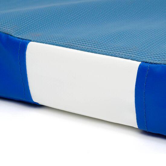 Tapis de gymnastique Sport-Thieme « Coach Standard » 150x100x6 cm