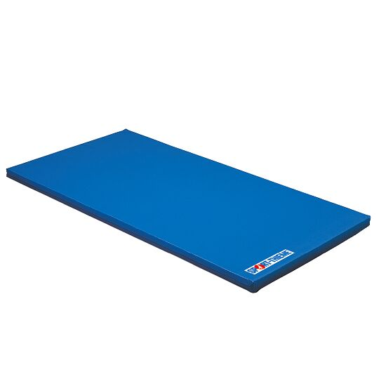 Tapis de gymnastique Sport-Thieme® « Sportime » 150x100x6 cm, 12 kg