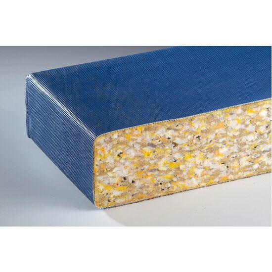 Tapis de gymnastique Sport-Thieme « Sportime » 150x100x4 cm, 9 kg