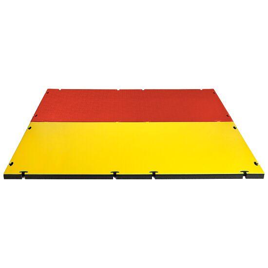 tapis de judo progame trocellen tis piece. Black Bedroom Furniture Sets. Home Design Ideas