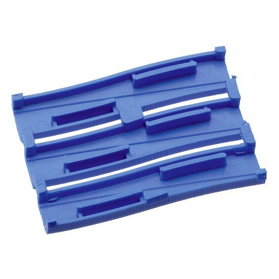 Tapis de piscine « Durowalk » Bleu