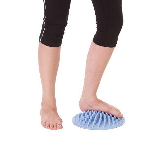 Tapis de régénération/massage des pieds Pedalo®