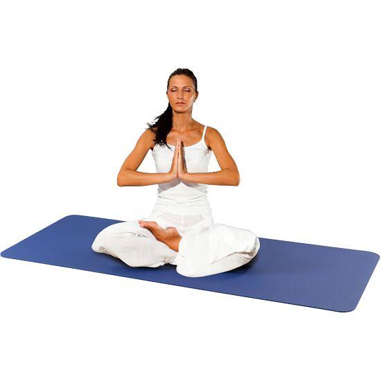 Tapis de yoga Sport-Thieme® « Exclusif » Bleu