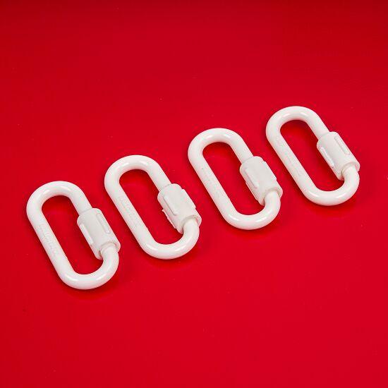 Tapis flottant Sport-Thieme® « Combi »