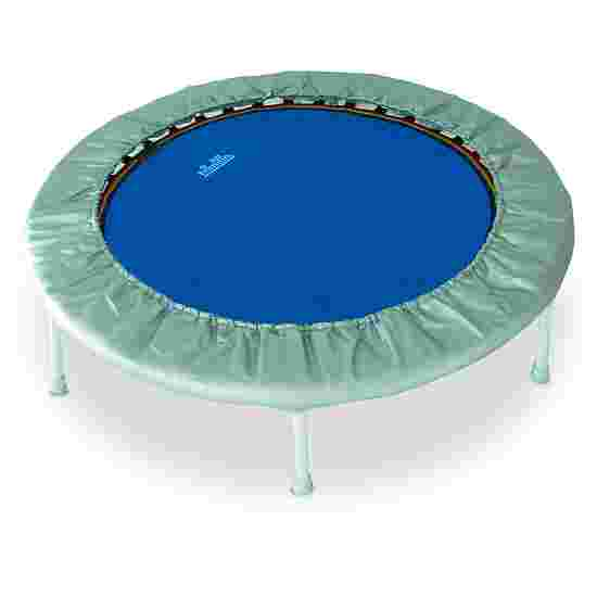 Tapis pour trampoline Trimilin « Miniswing » Pieds vissés
