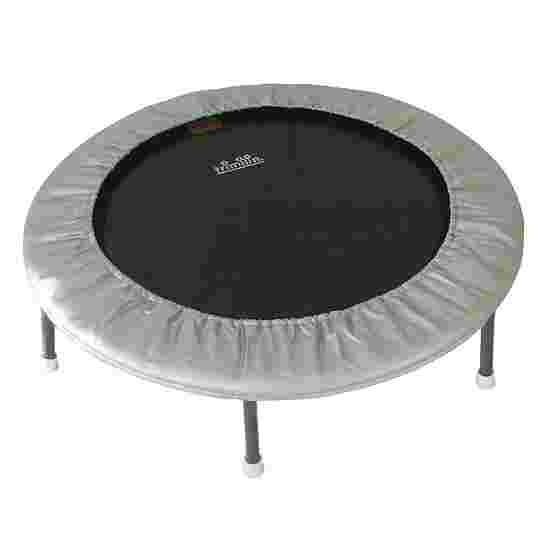 Tapis pour trampoline Trimilin « Sport »