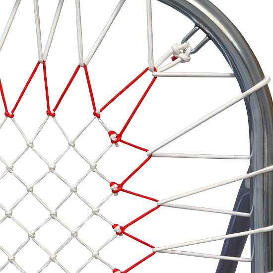 Tchoukball Sport-Thieme® 100x100 cm
