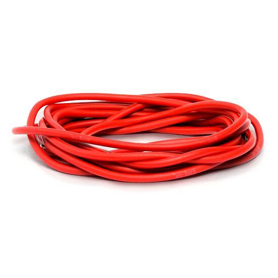 Thera-Band® Tubing Rood, medium