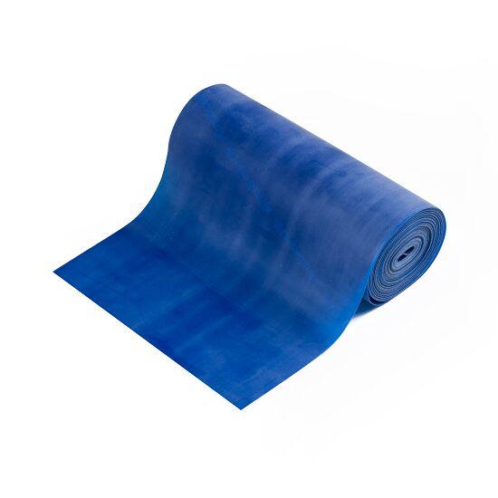 TheraBand™ 5,5 m Bleu, très difficile