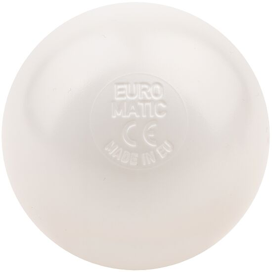 "Therapie- en speelballen ""Euro-Matic"" ø 75 mm"
