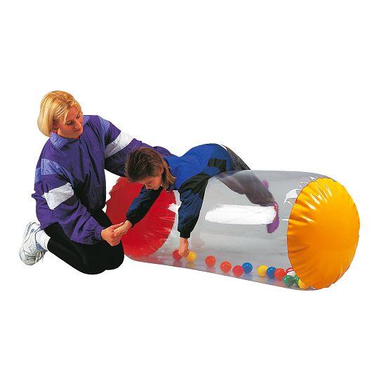 Therapierollen en therapieballen ø 45 cm