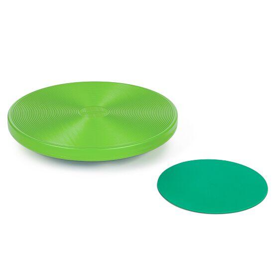 Therapietol set Groen