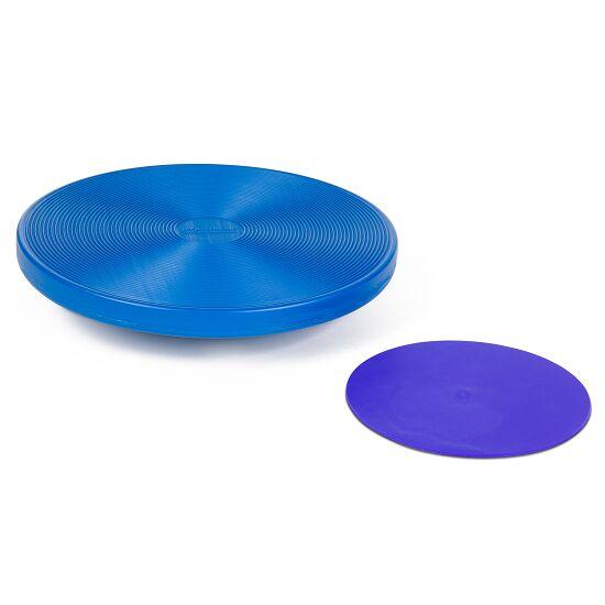 Therapietolset Blauw