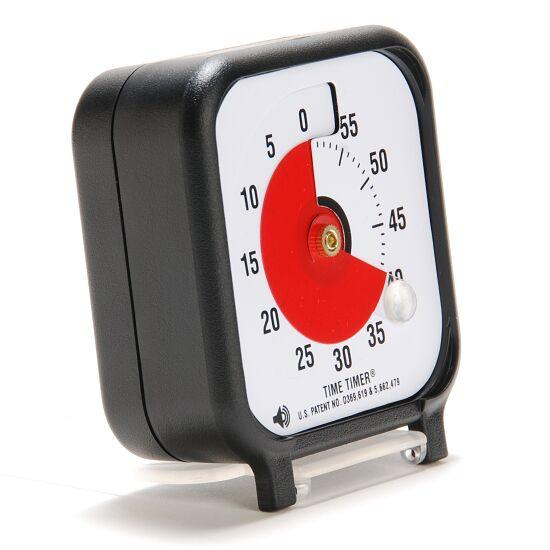 Time Timer® « Original » Pocket