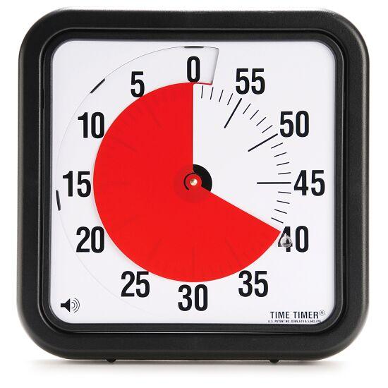 Time Timer® « Original » Grand