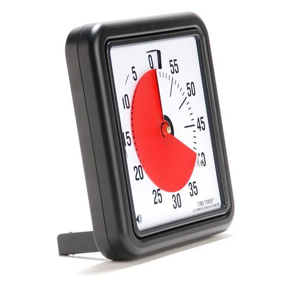 "Time Timer® ""Original"" Medium"