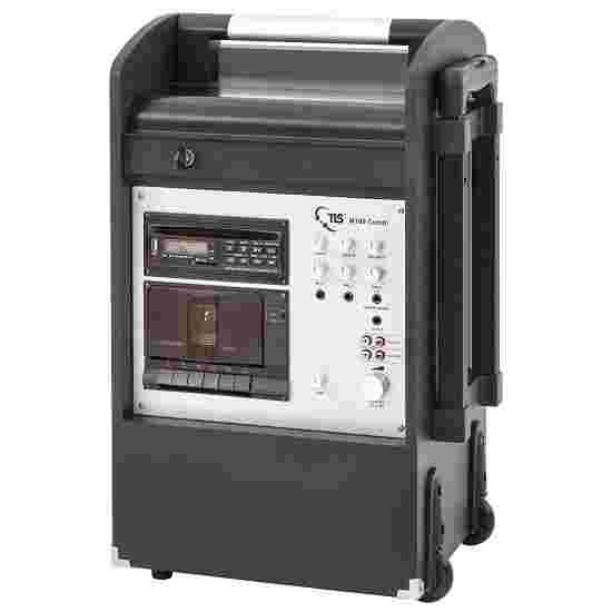 TLS Combibox M100 « Combi »