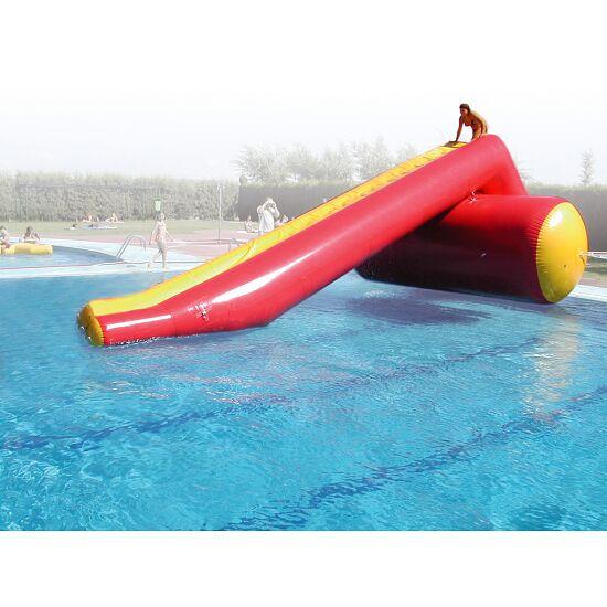 Toboggan aquatique Airkraft® Longueur 6,00 m