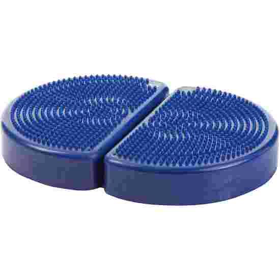 Togu Aero-Step XL Bleu