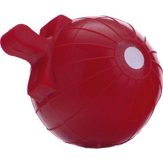 Togu Balle à ergot 600 g