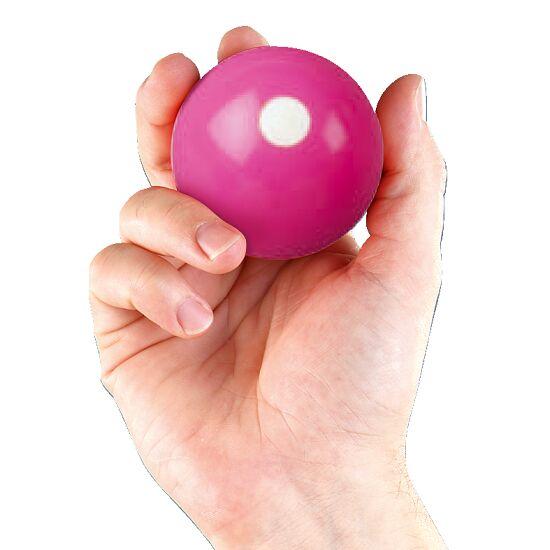 Togu Balle de lancer 200 g
