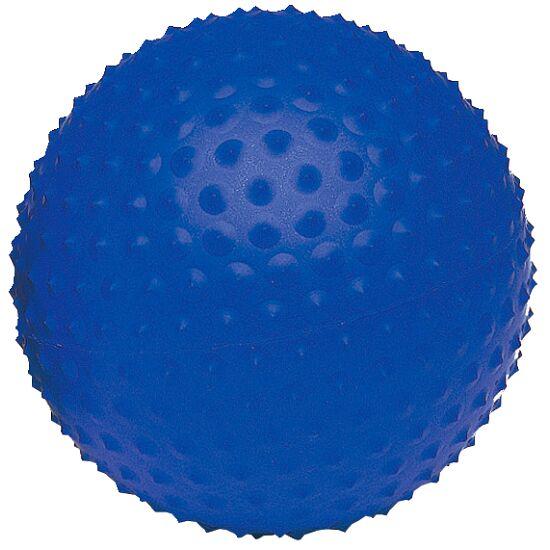 Togu Balle sensorielle Bleu, ø 23 cm