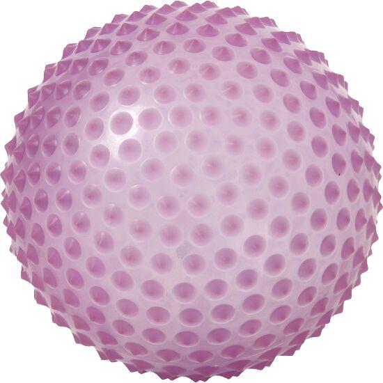 Togu Balle sensorielle Améthyste, ø 23 cm