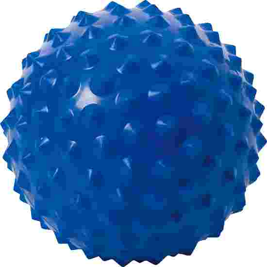 Togu Balle sensorielle Bleu, ø 11 cm