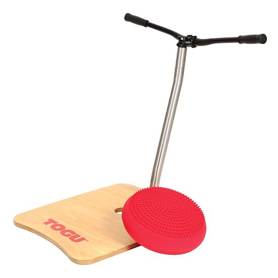 Togu® Bike BalanceBoard® Easy