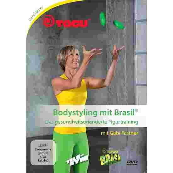 Togu Brasil Club-Set