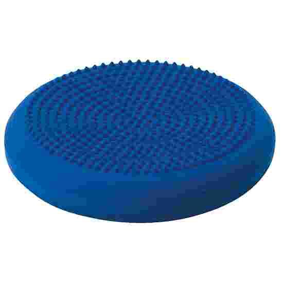 Togu Coussin Dynair Ballkissen Senso « Plus 39 cm » Bleu