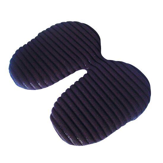 Togu® Coussins d'assise Airgo® Aktiv Comfort