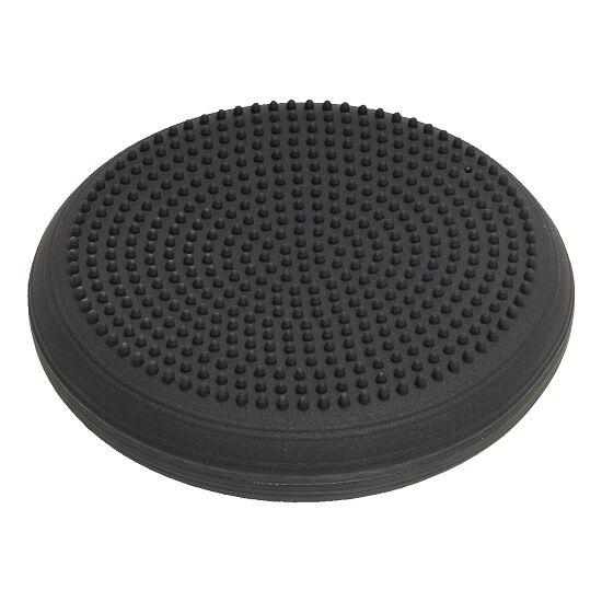 Togu® Dynair® Zitkussen Senso XL Zwart