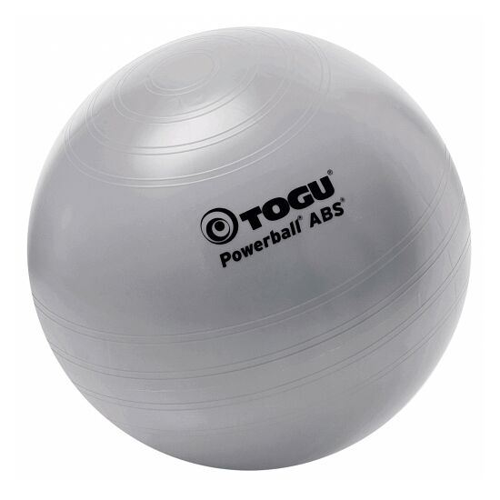 """Togu Gymnastiekbal """"Powerball ABS"""" ø 55 cm"""