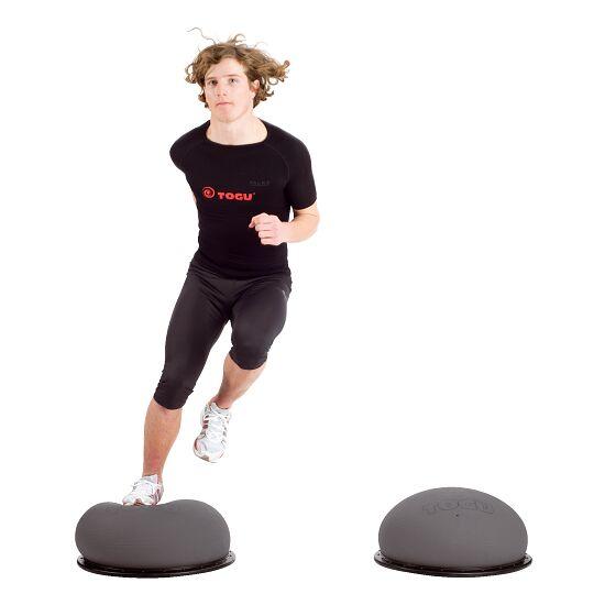 Togu® Jumper® Gris (Actisan), Normal