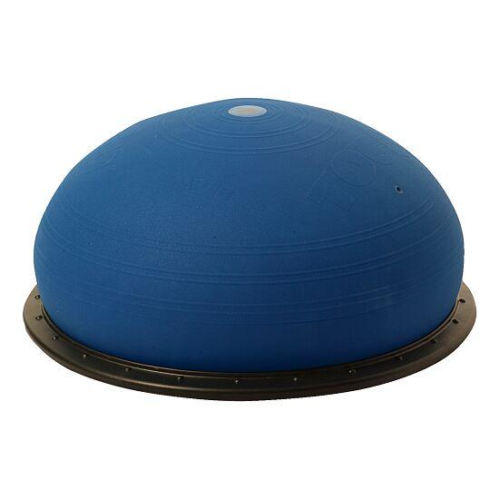 Togu® Jumper® Bleu, Normal