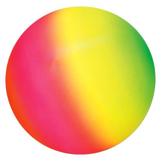 Togu® Neon-Regenboogbal ø 23 cm, 140 g