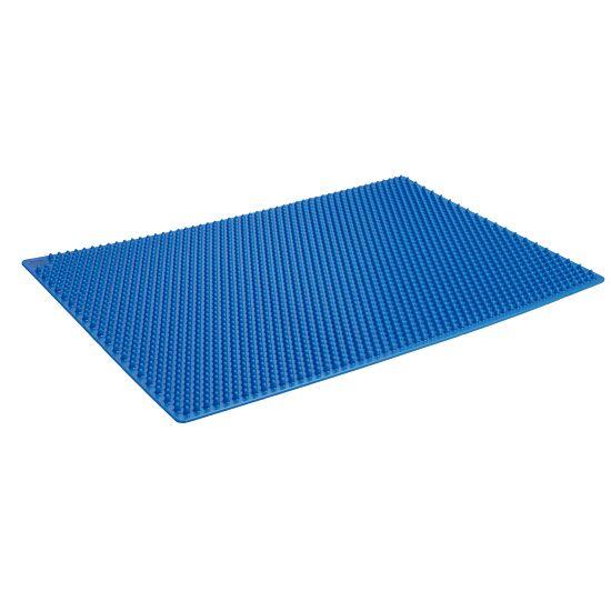 Togu® Senso®-mat Mini, 60x40 cm