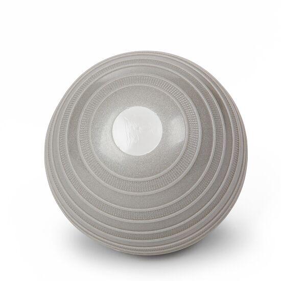 Togu® Stonie 0,5 kg, zilver-grijs